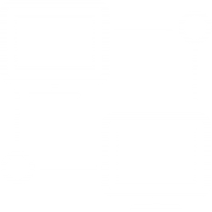 Compute and Virtualisation icon