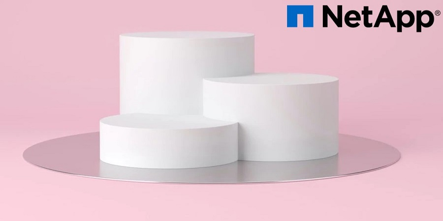 NetApp blog image