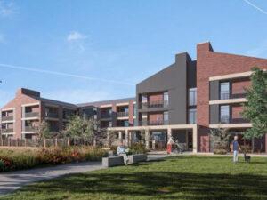 Wrekin Housing Group